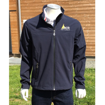 ACR Softshell Jacket