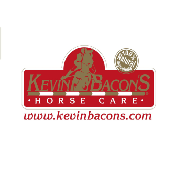 Kevin Bacon's products