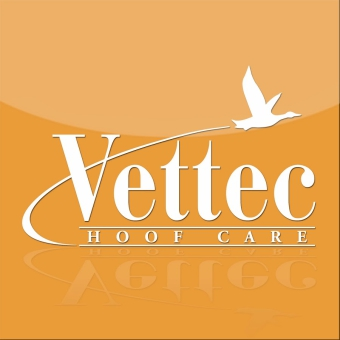 Vettec products