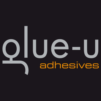 Glue-U Products